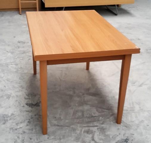 Mobile componibile soggiorno con tavolo MAISON CIELO VENEZIA -